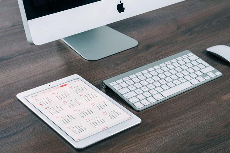 Notre solution Pour la Gestion Electronique de vos Documents