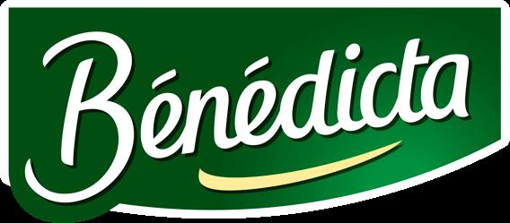 Logo BENEDICTA