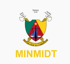 Logo Minmidt
