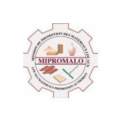 Logo Mipromalo