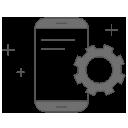 Intégration et support d'API de classe mondiale