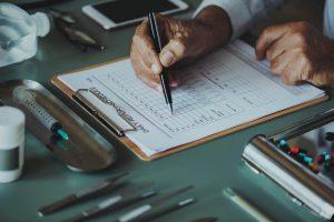 gestion hospitalière et pharmaceutique life
