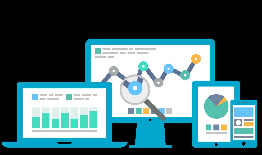 Pourquoi du web marketing pour votre entreprise ?