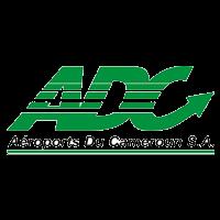 Logo Aéroports Du Cameroun S.A