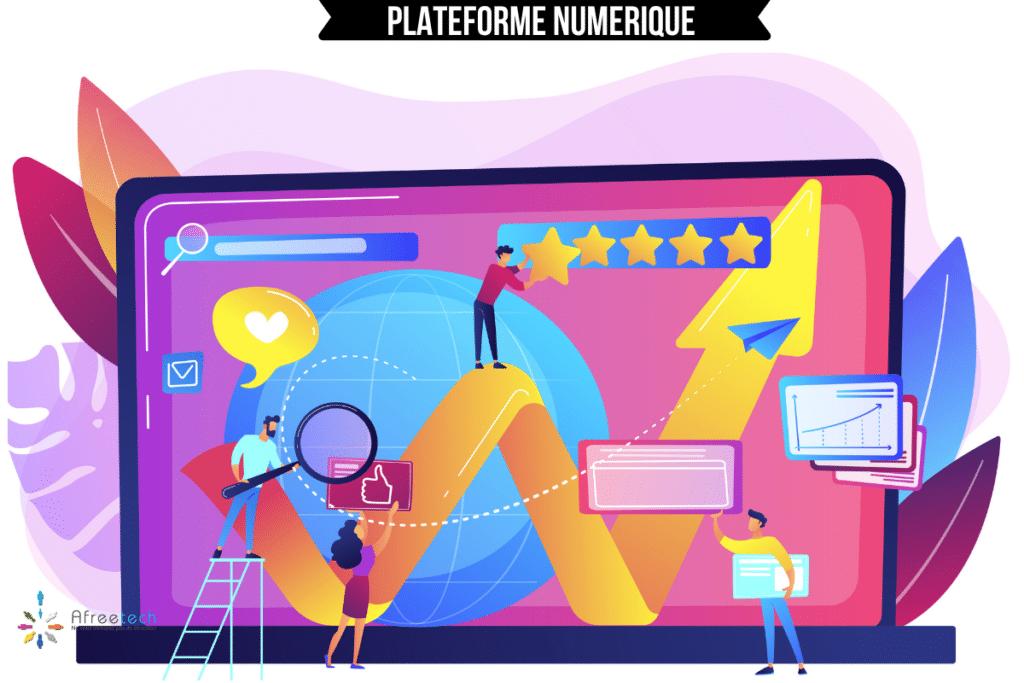 Plateforme-Numérique-MINFOPRA